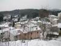 Paese2003-02